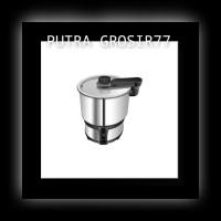 MASPION MEC-3510 TRAVEL COOKER MULTI COOKER MEC 3510