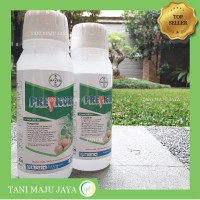 Fungisida Previcur N 722SL 500 ml