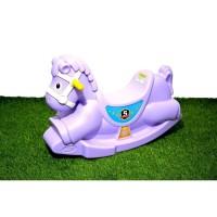 Rocking Horse / Kuda Kudaan LaBelle - Small New Product