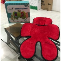 L'abeille Head and Body Pillow - Alas Stroller