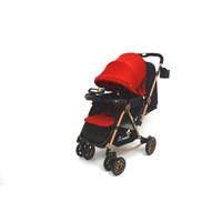 Stroller Bayi Labeille - Squints - Khaki New