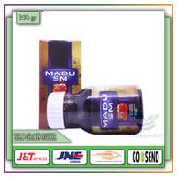 Obat Anti kanker Walatra Madu Murni Original