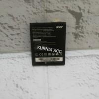 Batre Baterai Battery Acer Z330 Z 330 BAT-A11 BAT A11