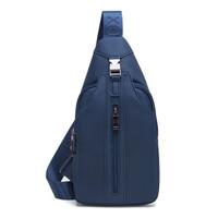 Luminox Tas Selempang Waterproof Sling Bag Travel Tas Pria Tas Wanita