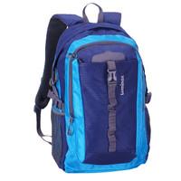"Luminox Tas Ransel Laptop Kasual Backpack Up to 14"" FREE BAG COVER"