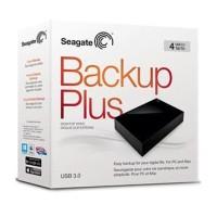 Hardisk Seagate 4TB 3.5 Backup Plus DESKTOP