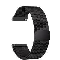 Samsung Gear 2 R380 Gear 2 Neo R381 Gear Live R382 Smart Watch Band St