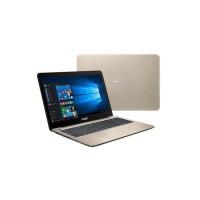 Laptop Asus A456UR i5-7200/8Gb/1TB/GT930MX 2GB Vga/Windows 10