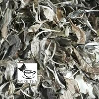 White Tea, BaiMuDan (White Peony), 50 gr