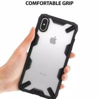 Iphone X / XS / XS Max Case Ringke Fusion X Armor -