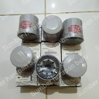 Filter Oli - Oil Filter Nissan Evalia Latio March Juke Original