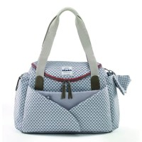 Beaba Sydney Changing Bag Grey