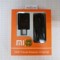 USB Charger Xiaomi Original Murah