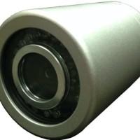 Underwater Camera CCTV Lens Zoom Motorized Kabel 50Mtr UD-34