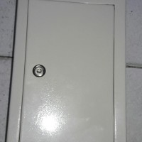 Jual Obral Box Panel Listrik 20X30 Best Deal
