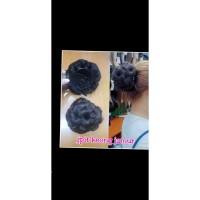 Jepit Keong Jamur / Jepit Rambut