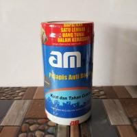 AM 110 Pelapis Anti Bocor Silver Grey 1 kg