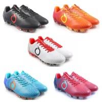 Sepatu Bola Football Ortus Eight OrtusEight Catalyst Oracle FG