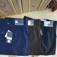 Celana Panjang Cardinal Original formal pants uk 28 - 32