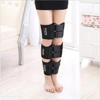 Jorzilano Leg Sabuk Terapi Pelurus Kaki O dan X Sabuk Kesehatan-BKK001