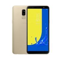 Samsung Galaxy J8 3ram 32gb