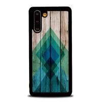 Harga Samsung Galaxy Note 10 Colors Katalog.or.id