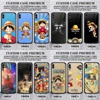 CASE CASING REALME NARZO CASE ONE PIECE / PREMIUM CASE ANIME ONEPIECE