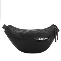 [ORIGINAL] ADIDAS WAIST BAG PACK TAS SELEMPANG PINGGANG FUTURE