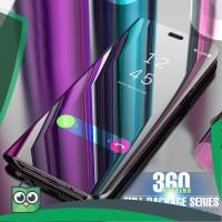Hard Case FullCover 360 Xiaomi Red Mi Note 7 5 6 Pro Redmi 4A 5A 6A S2