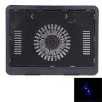 Cooling Pad/ Kipas Pendingin Laptop