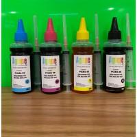 Canon Catridge Pixma CL-98 Dan Pixma PG- 88 Tinta Compatible
