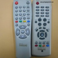 Remot/Remote Tv Tabung Samsung Terlaris..!!