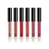 Implora Urban Lip Cream Matte BPOM Original