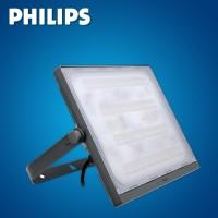 Lampu Led Sorot Floodled Philips 100w SmartBright BVP 174 100 Watt