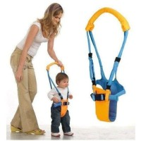 Alat Belajar Jalan Anak Baby Moon Walk Alat Bantu Jalan Bayi Titah