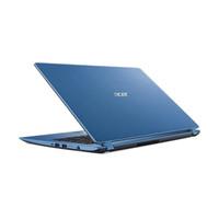 "Laptop Acer Aspire A311-31-C5Z5 11"" W10 Blue"