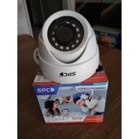 Kamera CCTV Indoor SPC SUPERLITE UVC60D68 5MP