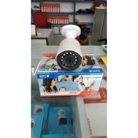 Kamera Outdoor SPC SUPERLITE UVC60B05 5MP