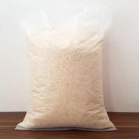 Beras Putih Sintanur Organik 3 Kg