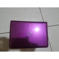 Laptop Dell Inspiron Mini 10