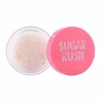 Emina Sugar Rush Lip Scrub 4 g