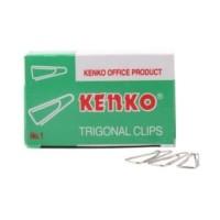 Paper Klip N0 1 Joyko / Kenko