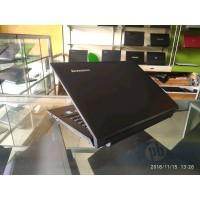 Lenovo Ideapad B-40 Core i3 Vga Ati Radeon R5 Bekas
