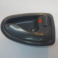 handle dalam tarikan pintu kanan hyundai verna avega
