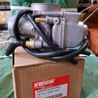 Karbu Pe28 Keihin - Karburator Motor