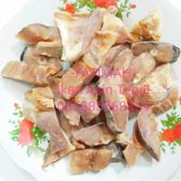 Ikan Asin Jambal Roti 1KG