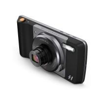 Grosir Hasselblad True Zoom Camera for Motorola Moto Z4, Z3 play ,