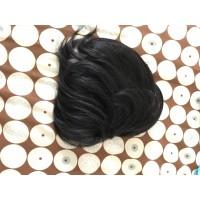 Rambut palsu pria new ( botak dan tipis )