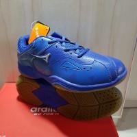Sepatu Olahraga Bulutangkis Badminton Ardiles Coubertin