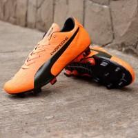 Sepatu Bola Puma EvoSpeed SL Sepatu Bola / Olahraga / Pria